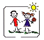 GASC-Logo