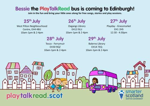 Bessie Edinburgh July 2016 [Landscape].jpg