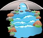 clip-art-rivers-streams-xd2uanu