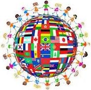 globe-clipart-multicultural-5