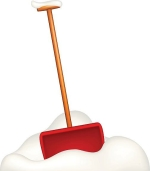 snow-shovel-standing-in-snow-vector-id4654700261150772480.jpg