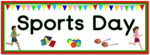 DH-Sports-day-PI