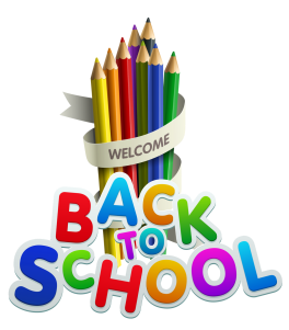 welcome-back-to-school-clip-art-clipartfest