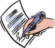 contract-clipart-signed-contract-3